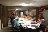 Adult Bible Class - 8/17